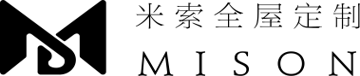 米索衣柜官網